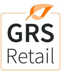 GRS Retail