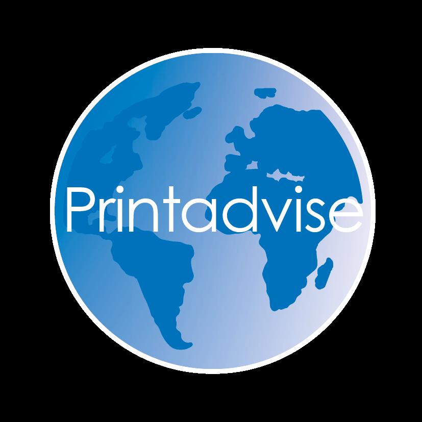Logo Printadvise